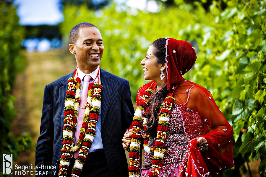 Painshill Park Events holds Indian Weddings
