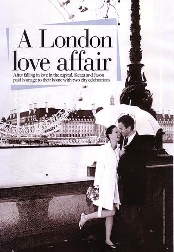 a_london_love_affair