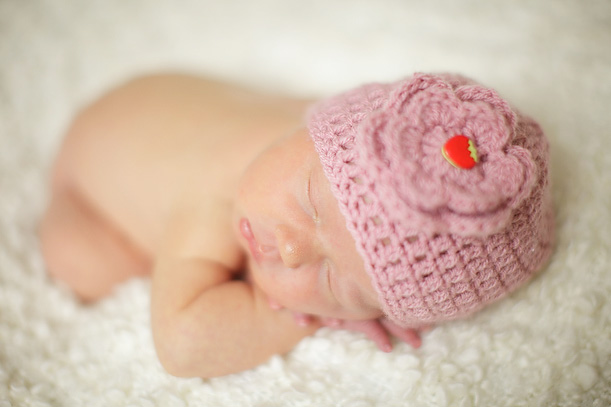 newborn baby photographer in Dorking Surrey