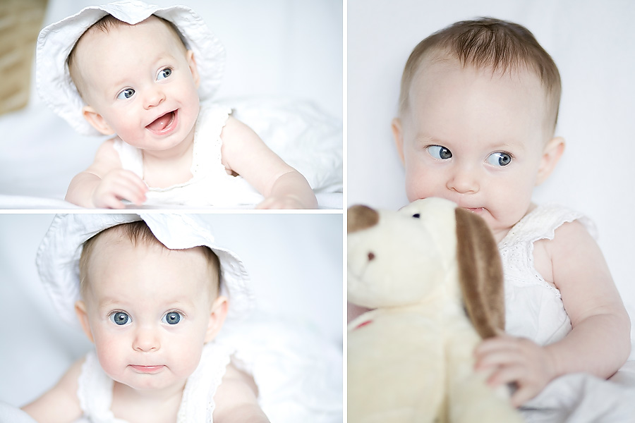 ""\""""Baby Photography""""""900|600|?|en|2|05a024da9f4bb7e0ae9b316126ee7a98|False|UNLIKELY|0.3117483854293823