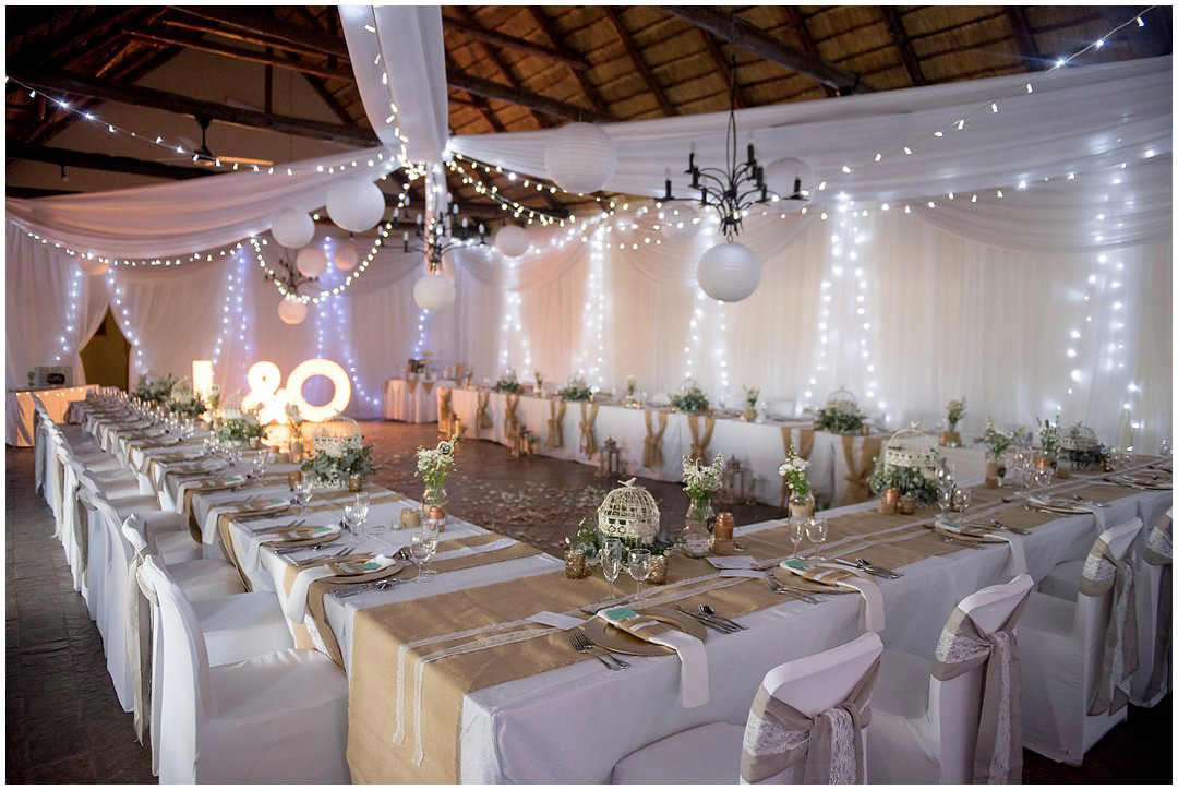 ballito-wedding-photographer01