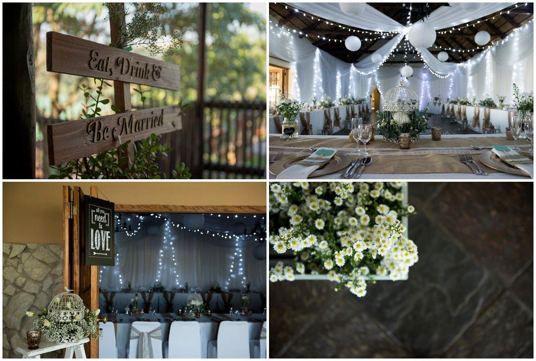 ballito-wedding-photographer03