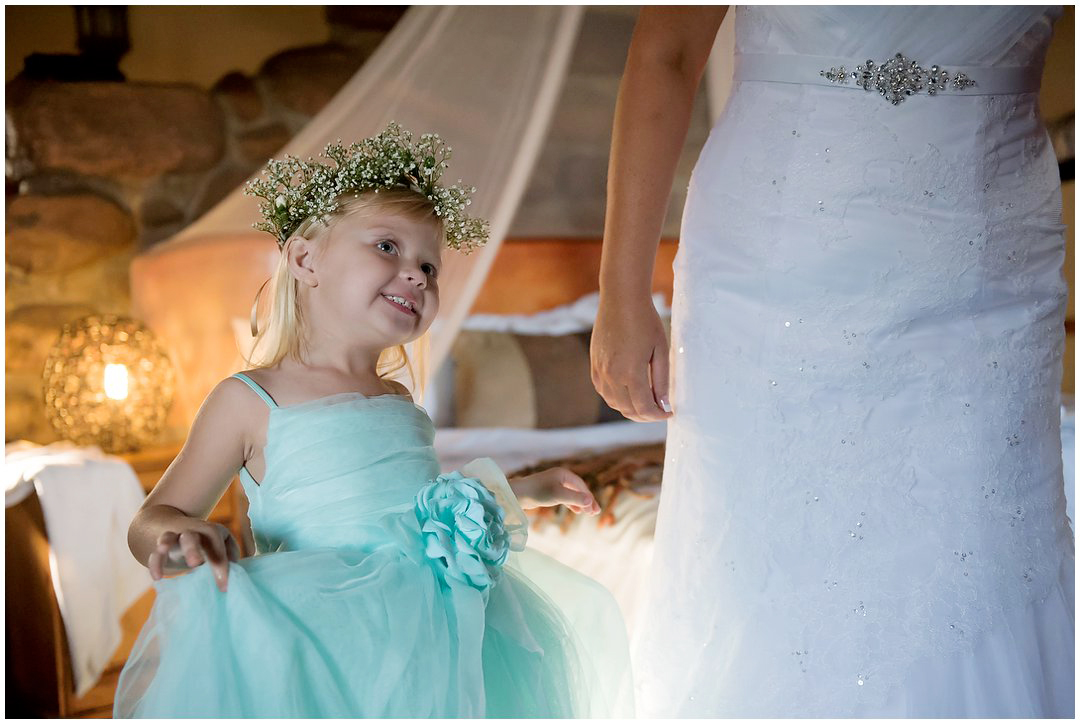 ballito-wedding-photographer07