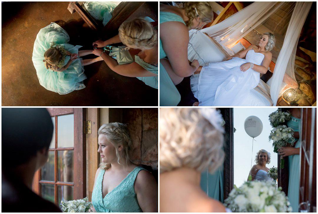 ballito-wedding-photographer08