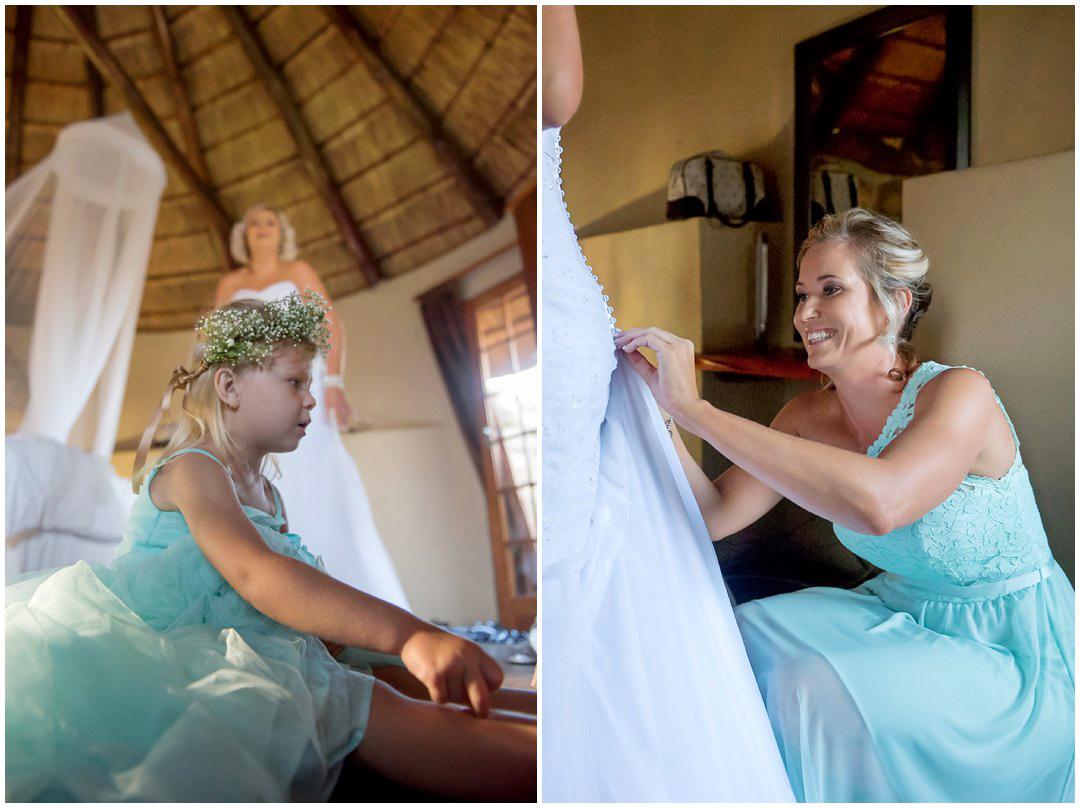 ballito-wedding-photographer09