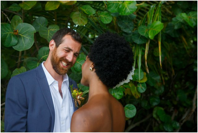 Top Marina Martinique Wedding Photographers | Wedding Day Rain | Segerius Bruce Photography