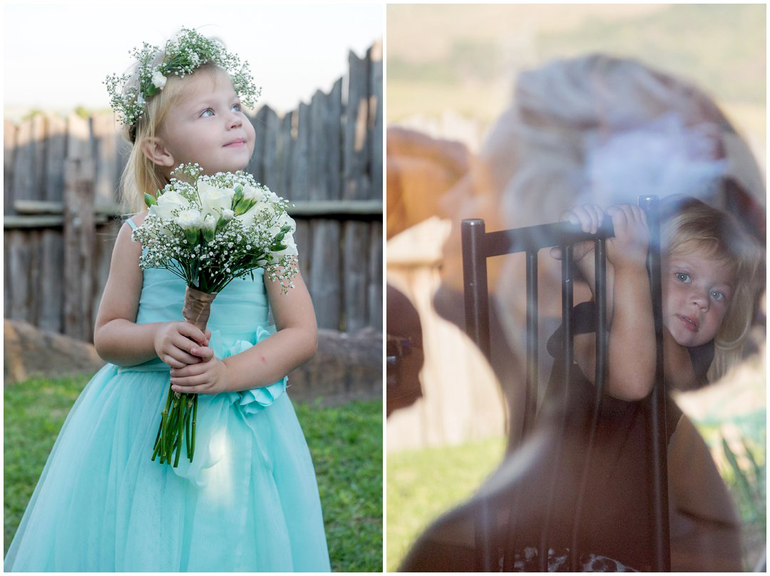 ballito-wedding-photography02
