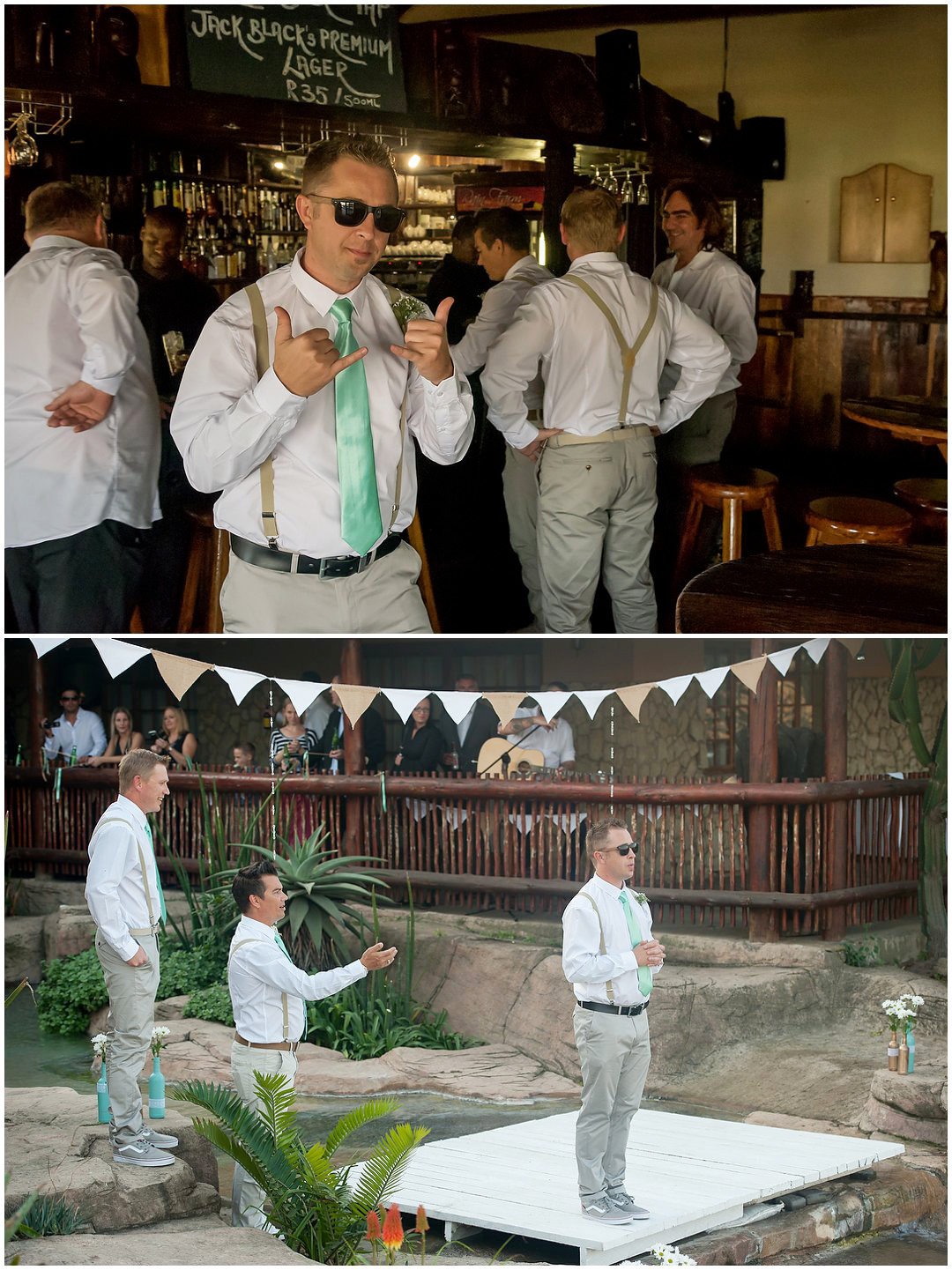 ballito-wedding-photography