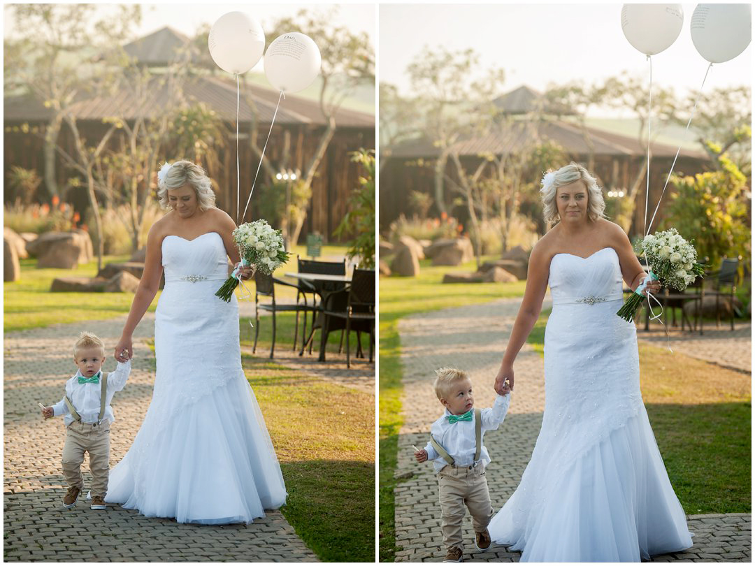 ballito-wedding-photography05