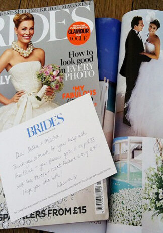 brides-magazine-uk-santorini-destination-wedding5-610x532