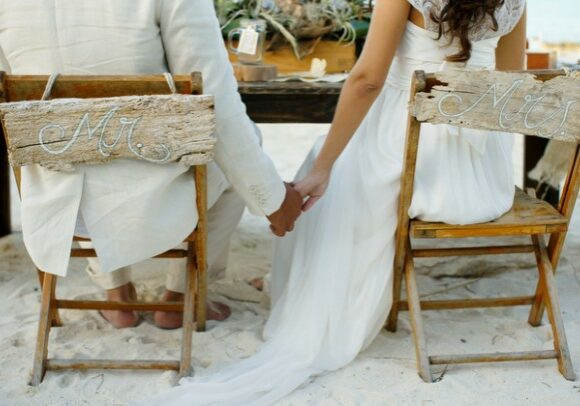 Rustic-beach-wedding-inspiration-Turks-and-Caicos-by-Brilliant-Studios-31