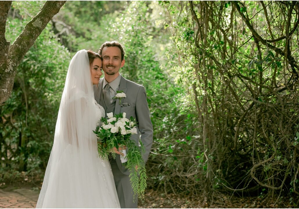 WEDDING-PHOTOGRAPHER-PLANTATION-02
