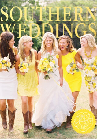 southern-weddings-magazine-2012001-610x791