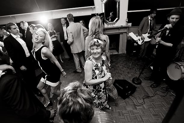 Wedding at Bradley House. Wiltshire Wedding Photographer. Segerius Bruce.