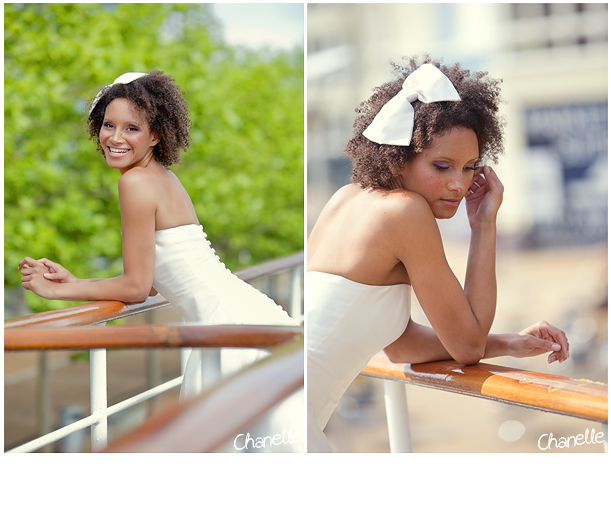 Model Head Shots and Portfolios. Actress Head Shots.