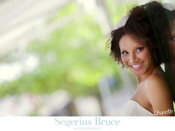 Actress and Model Head Shots