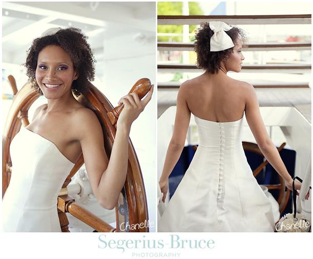 Wedding Bridal Fashion Photographer