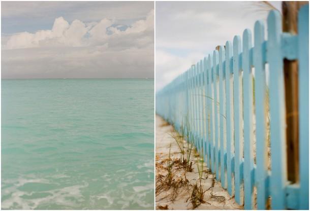 contax 645 film photographer turks caicos caribbean  (4)