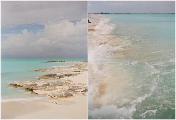 contax 645 film photographer turks caicos caribbean  (6)