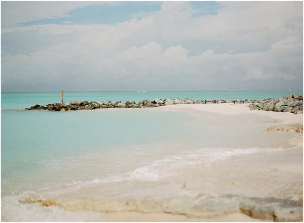 contax 645 film photographer turks caicos caribbean  (7)