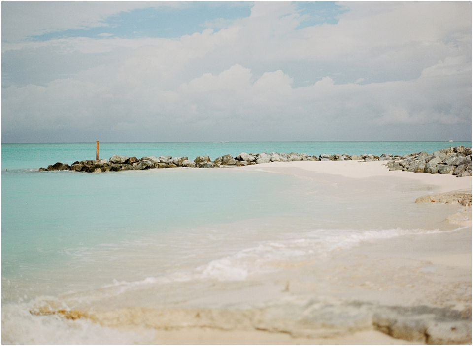 contax645-film-photographer0007-caribbean-