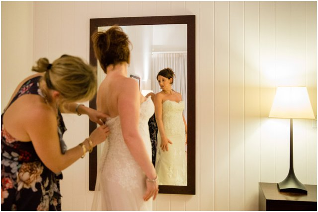 Destination Wedding Photographers Eastern Cape | Segerius Bruce Photography