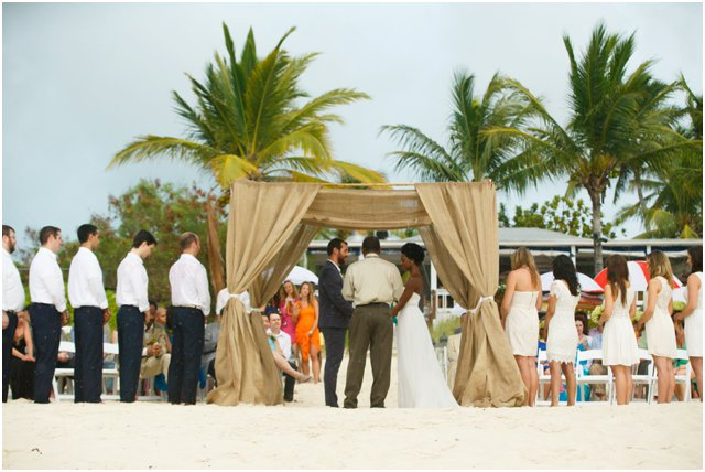 durban-wedding-photography0071