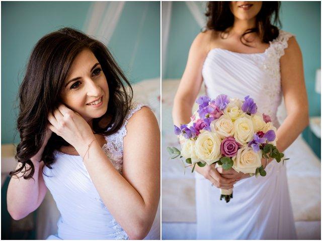 durban-wedding-photography01