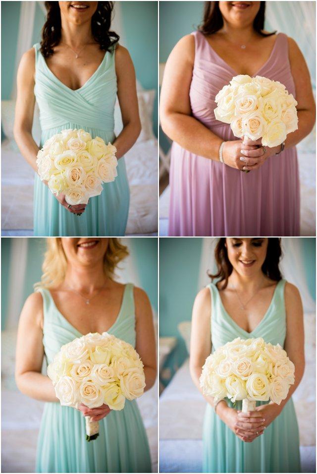 durban-wedding-photography05