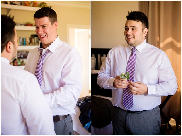 durban-wedding-photography07