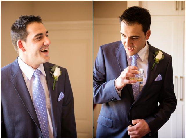 durban-wedding-photography09