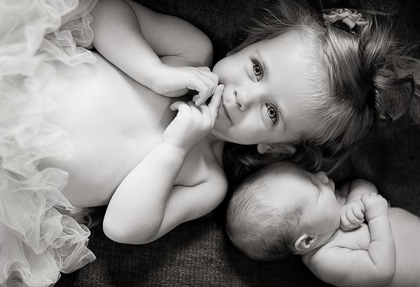 Family and newborn Photographer Surrey