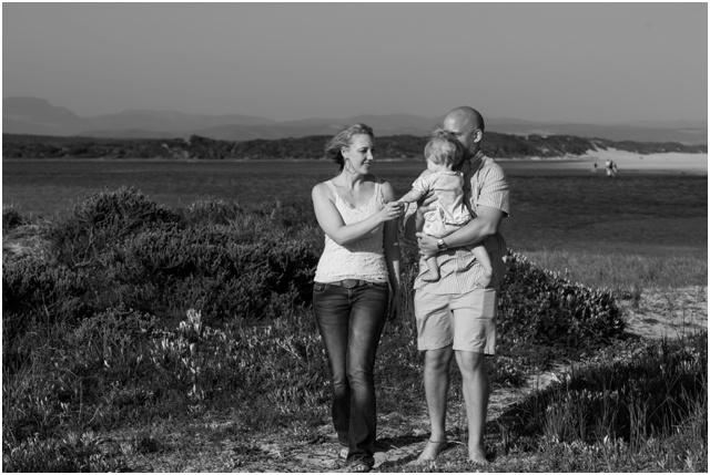 family-portrait-photographer-jbay