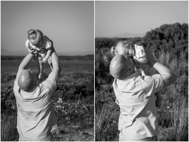 family-portrait-photographer-jbay-02