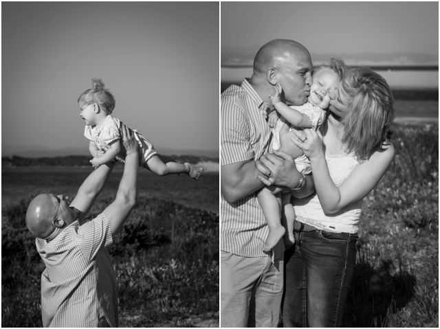 family-portrait-photographer-jbay-03