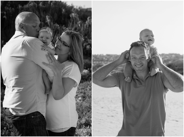 family-portrait-photographer-jbay-04