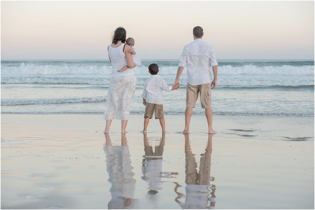family-portrait-photography-j-bay