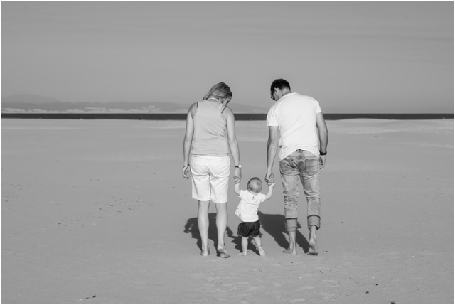 family-portrait-photography-jbay-01