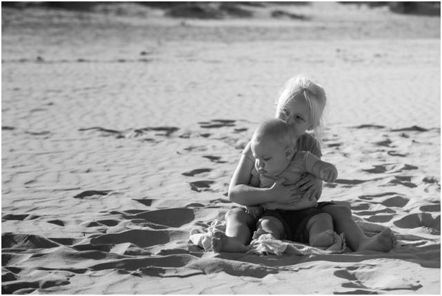 family-portrait-photography-jbay-03