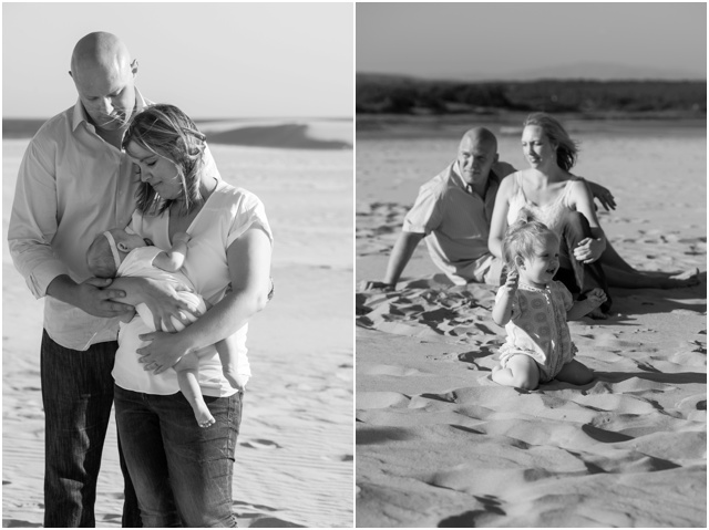 family-portrait-photography-jbay-04