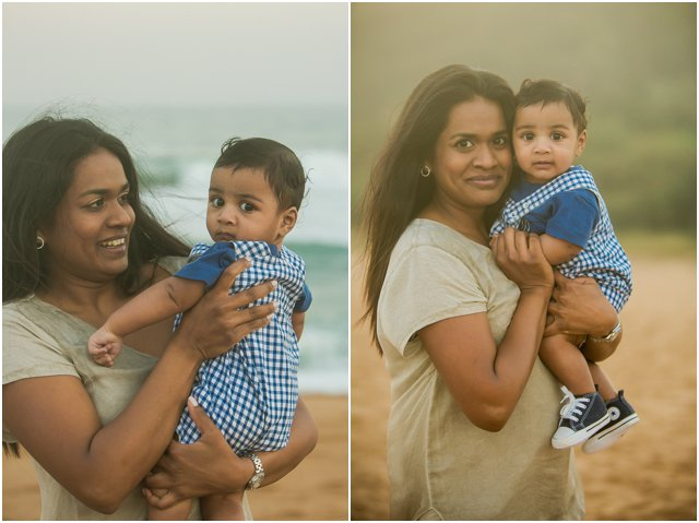 j-bay-family-photographer