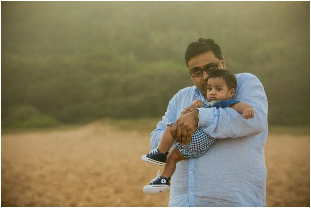j-bay-family-photography