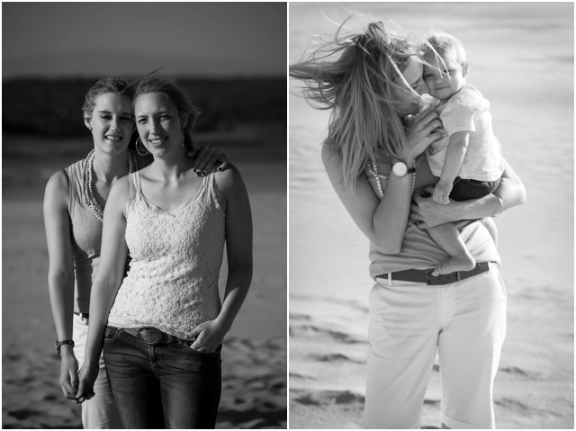 jbay-family-portrait-photographer-03