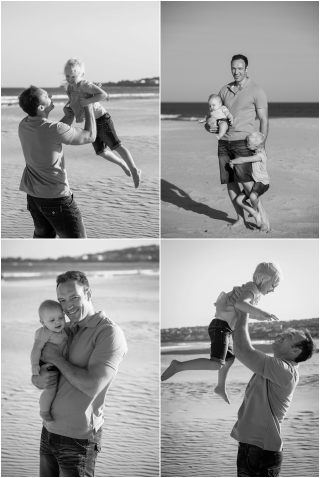 jbay-family-portrait-photographer