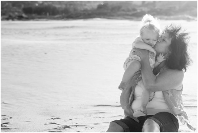 jbay-family-portrait-photography-01