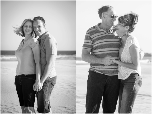 jbay-family-portrait-photography-02