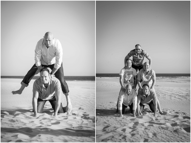 jbay-family-portrait-photography-04