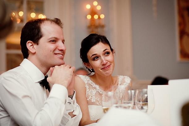 Wedding at The Savoy | Jewish Wedding Photographer London - Segerius Bruce Photography