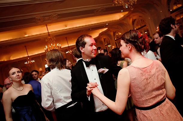 Jewish Wedding at The Savoy London