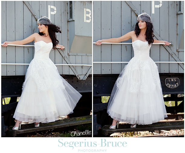 Wedding Bridal Fashion and Editorial Photographer